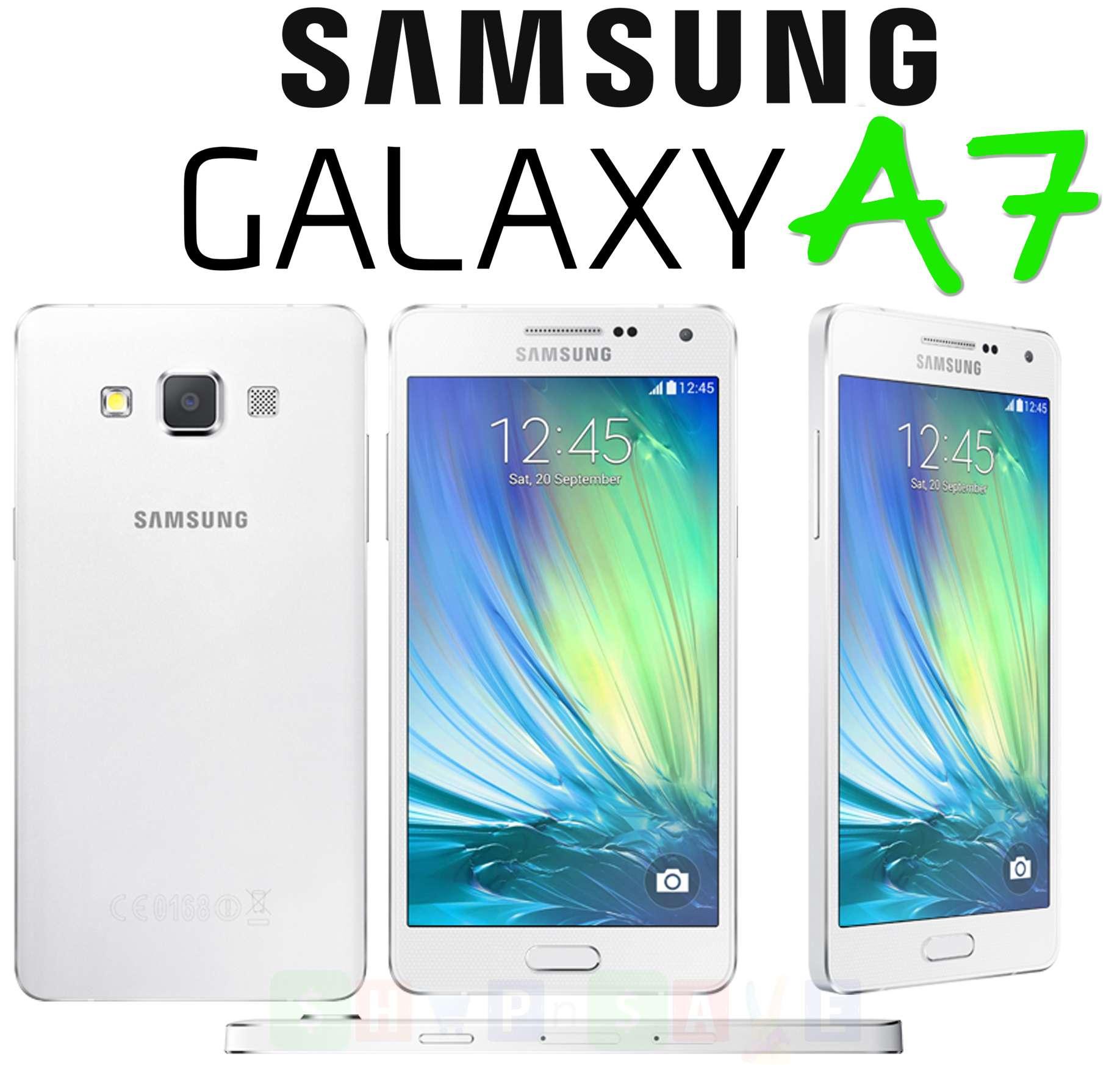details about samsung galaxy a7 white samsung india warranty
